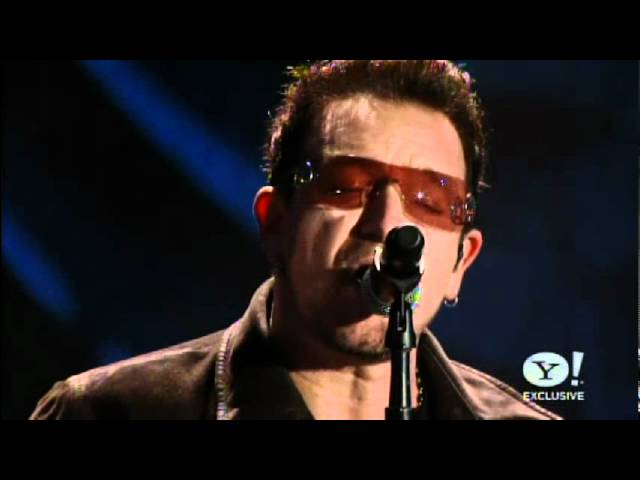 u2news-i-still-havent-found-what-im-looking-for-bono-edge-a-decade-of-difference-concert-ezequiel-espanol