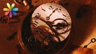 5 примет о часах. Какие из них могут испортить вам жизнь? – Все буде добре. Выпуск 776 от 17.03.16(, 2016-03-17T17:48:48.000Z)