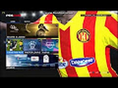 patch pes6 2012 tunisie pc gratuit