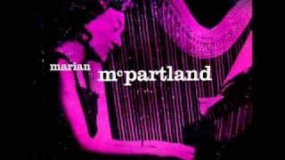 Marian McPartland, 1955: For All We Know (Coots, Lewis, 1934) - Joe Morello, Bill Crow