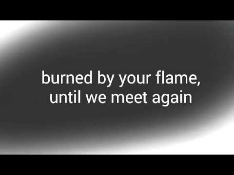 Missquerada - far from love lyrics