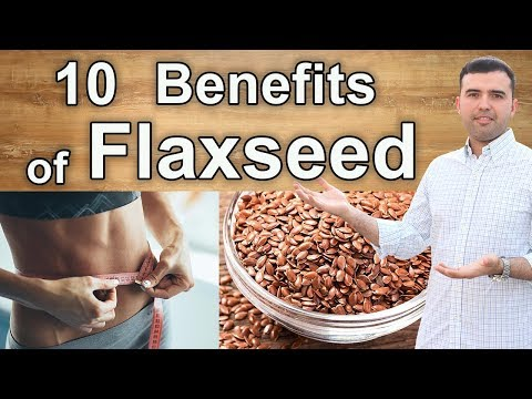 10-flaxseed-health-benefits---flaxseed-and-flaxseed-oil-health-properties-you-should-know-about