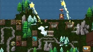 MOBILE [~Wild West 2~] # West Wild Challenge 2 - Diggy's Adventure