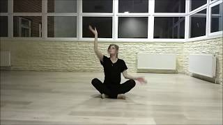 Choreography by Katya Go / Мачете-Нежность / DANCE-CITY