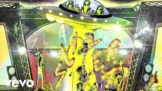 TM88 - Slayerr (Visualizer) ft. Lil Uzi Vert