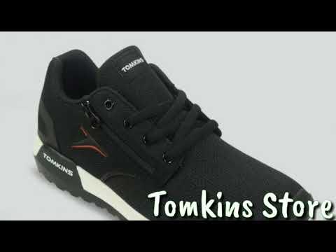 Jual Sepatu di Gorontalo |0878-8710-4151 | Sepatu Sekolah,Sneakers,Sport,Olahraga,Kets,Casual,Santai