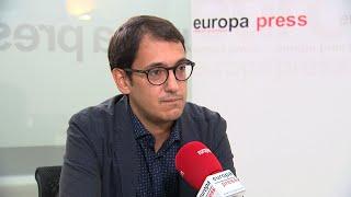 """Baleares admite que cuesta acabar con el """"turismo de excesos"""""""