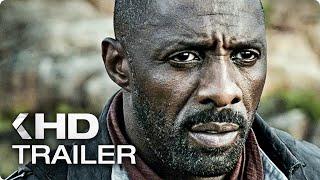 DER DUNKLE TURM Exklusiv Trailer 2 German Deutsch (2017)