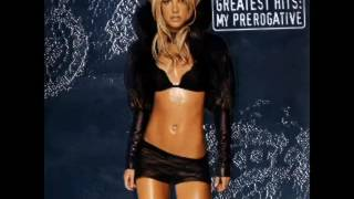 Dj 21 - Britney Spears Greatest Hits Mix