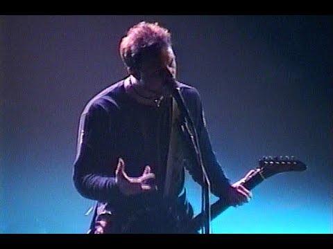 Metallica - Moline, IL, USA [1997.02.05] Full Concert