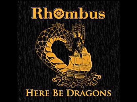Rhombus - Timeless & Elegant (Audio Track)