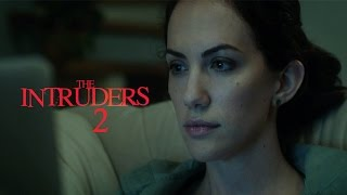 The Intruders 2 Trailer 2018 | FANMADE HD