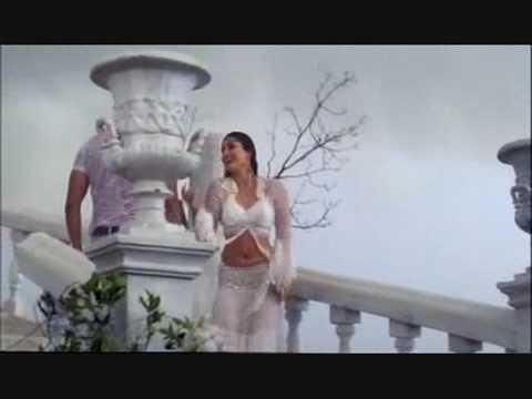 Aaya Re Aaya Re (subt. español - hindi) Chup Chup Ke