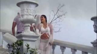 Download Aaya Re Aaya Re (subt. español - hindi) Chup Chup Ke MP3 song and Music Video