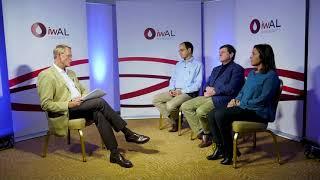 Optimization of standard AML treatment: APL advances, adverse cytogenetics & post-remission therapy