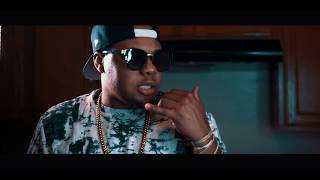 XB (X-Mane Shawty) x XCLUSIV - DISCUSS ME (Music Video) @MONEYSTRONGTV