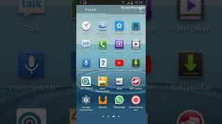 Pes 2013 android psp nasil yuklenir
