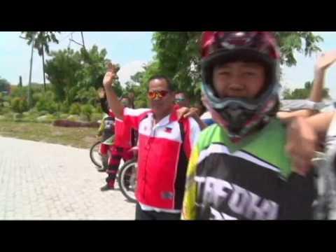 South Cotabato 23rd motorcycle club