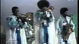 vuclip Ohio Players - Skin Tight 1975