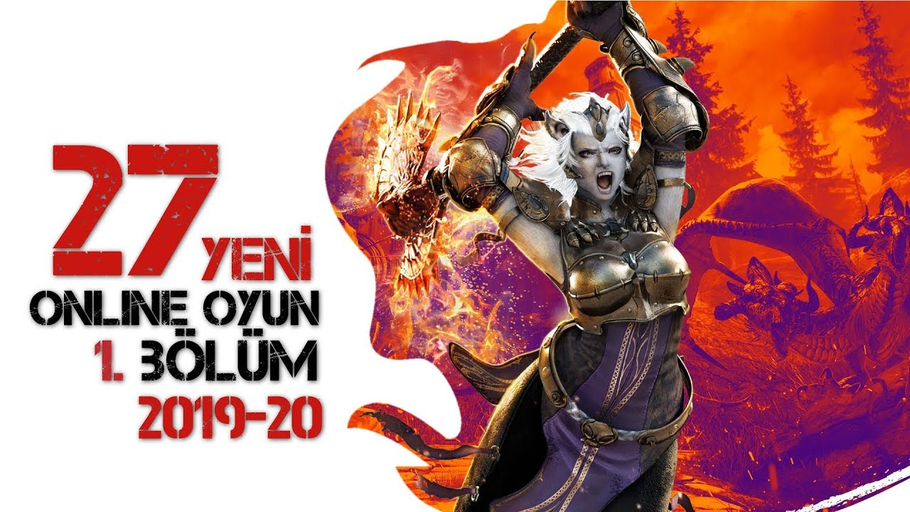 Online Oyun Oyna