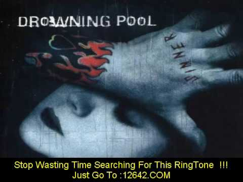 2009 NEW  MUSIC Bodies  Lyrics Included  ringtone download  MP3 song