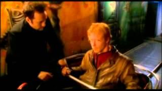 Derren Brown ~ Circus Handshake Induction