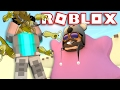 TRANSFORMING INTO UNBOUND SHINY HOOPA!!!! | Pokémon Fighters EX | ROBLOX