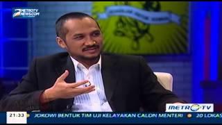 Kick Andy: Perilaku Korupsi di Indonesia (7)