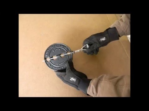 How to Install a Chimney Pipe Damper