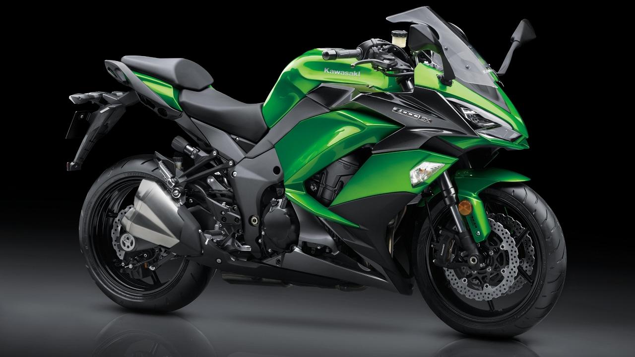Kawasaki H1R - Wikipedia  |Kawasaki