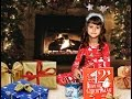 12 Days of Christmas Gift Set For Girls
