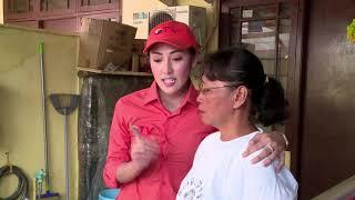 Buta Huruf! Ibu Sana Jadi Tulang Punggung Keluarga | Timbangan Rezeki Eps. 11 (1/4)