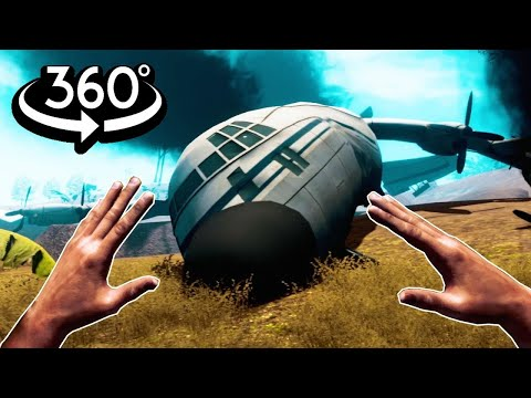 360-video-|-airplane-crash-|-survival-experience-in-virtual-reality-4k