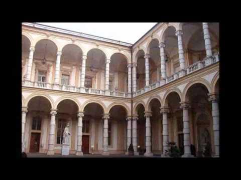 Turin Italy, Torino Italia, Turin travel