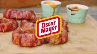Onion Rings Oscar Mayer