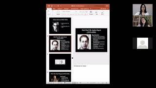 Bilim Tarihi (Dr. Öğr. Üyesi İrem ASLAN SEYHAN)
