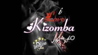 BEST OF KIZOMBA 1 (dança kizomba mix )