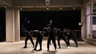 Soul To Sole | BTS-Bulletproof | EXO-K-History | KPOP INDIA 2017 |
