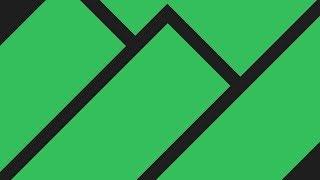Linux Manjaro | Editions officielles et Tux n Vape