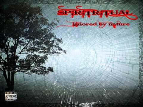 SPIRITRITUAL-Choir Of The Sun (Instrumental)