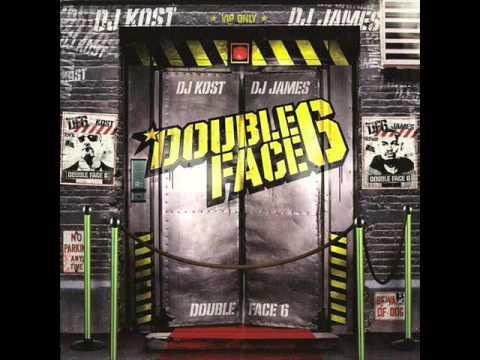 D.J. JAMES (Feat. Al Peco, D.DY)