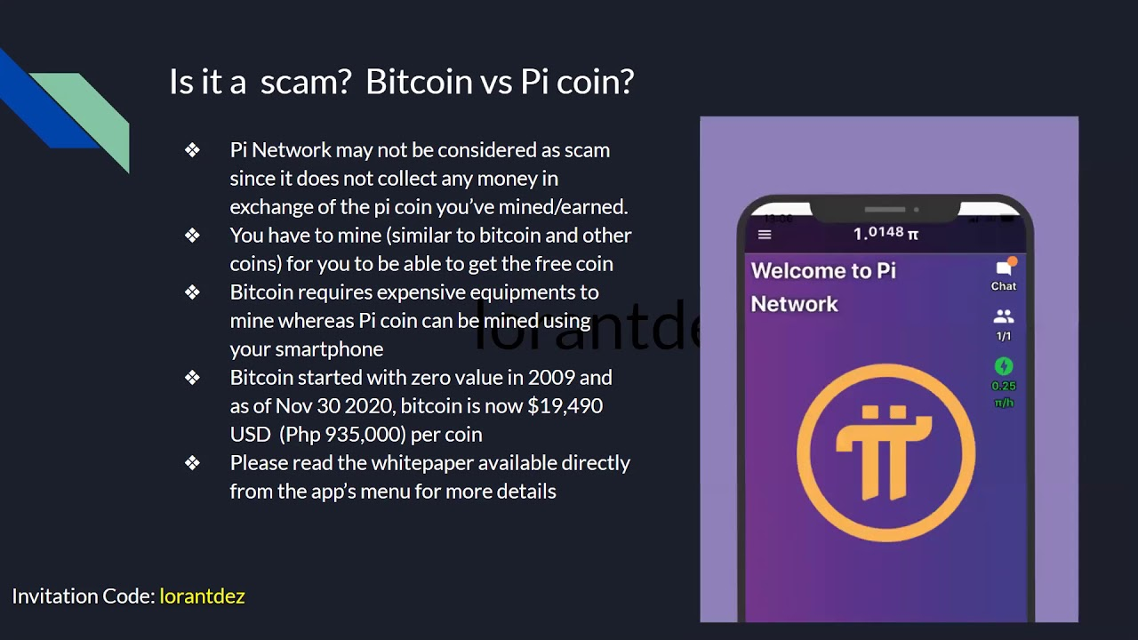 optionie di profitto bitcoin dca bot kucoin