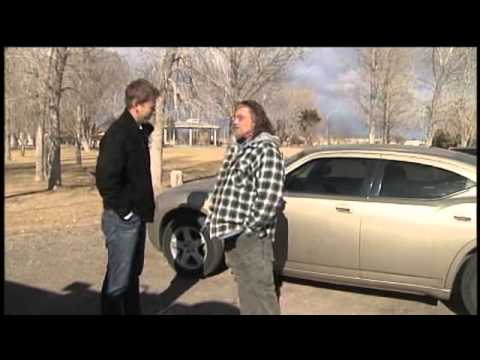 Zangara Dodge Warranties - YouTube