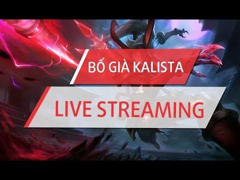 9h Mobile Legend Bang Bang - off stream ngày mai và ngày kia! thumbnail
