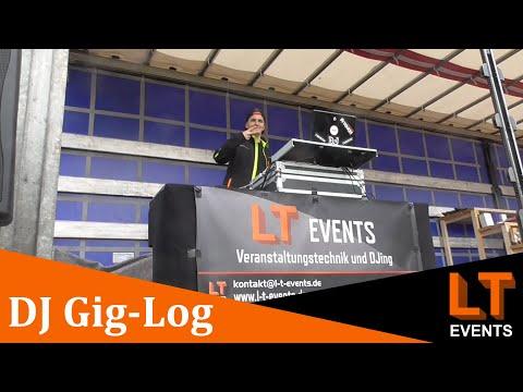 outdoor-gig-auf-erntefest-mit-regen...-|-dj-gig-log