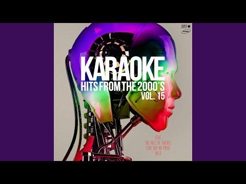 Love Has No Pride (In The Style Of Bonnie Raitt) (Karaoke Version)
