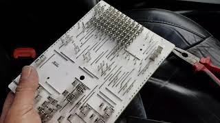 LM Auto Repairs - ViYoutube