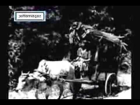 OST Pancha Delima 1957 - Kasihnya Ibu - Saloma