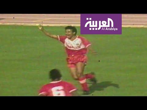 تعرف على أشهر الأغاني التي رافقت المنتخبات الخليجية  - نشر قبل 50 دقيقة