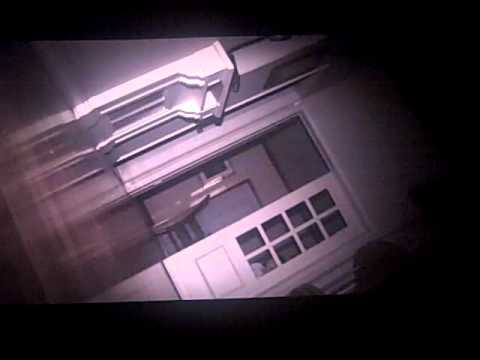 paranormal activity 3 ending youtube